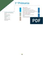 primaria1.pdf