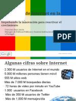 Presentación Francisco Ruiz