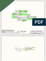 activity board.pdf