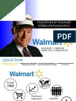 livro mercator 0f90c825a5