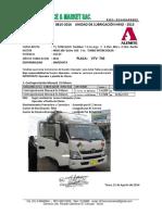 COTIZACIÓN   lubricador GyM_SA N (2).pdf