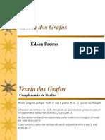 GrafosA6