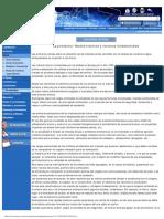 La pirotecnia_ Reseña histórica y nociones fundamentales.pdf