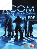 Xcom Eu Pc Manual Eng