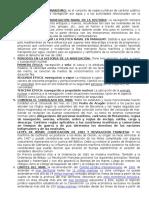 MARITIMO.docx