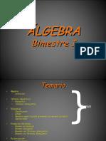 ALGEBRA.ppt