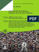 -Re-invencion-de-Generos-y-Formatos-de-la-Ficcion-Televisiva.pdf