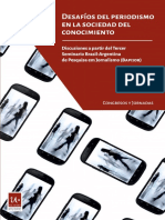 -Desafios-del-periodismo-en-la-sociedad-del-conocimiento.pdf