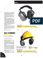 Protección Auditiva.pdf