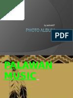 26842427 Palawan Music