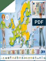WEB Poster EuroRun New20 A1.En