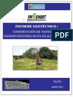 GEOTÉCNIC.._6189.pdf