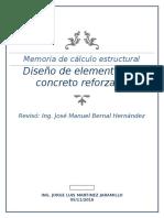 Proyecto de estructuras.docx