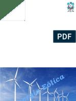 D.S. ENERGIA
