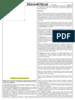 PORTARIA 337 - Processo de Atribuição GERAL78559278249941