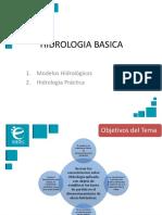 2016 Hidrologia Basica