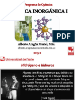 S2 - Hidrógeno e Hidruros.pdf