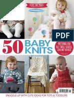 c3da3184d 70124707 Knitting Debbie Bliss the Baby Knits Book