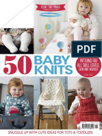 tmp_8575-50 Baby Knits-405644212