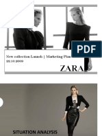 zaraattemptn-pptx-100204095755-phpapp01.pdf