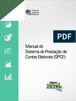 TSE-manual-spce-eleicoes-2014-atualizado-5-8-2014