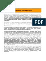 BROCH- INFORMAT- ISO 9001.pdf