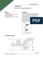 datasheet ka7806a.pdf