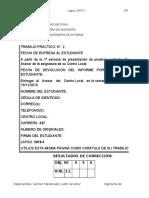 TP N°2 349 2016 _1.docx