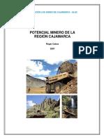 CAJAMARCA2007.pdf