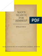 May, Rollo - Man's Search for Himself (Norton, 1981).epub