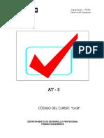 138806562-Curso-Del-Estudiante-AT2.pdf