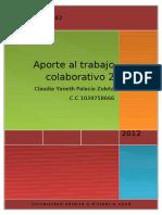 95583279 Aporte Trabajo Colaborativo 2