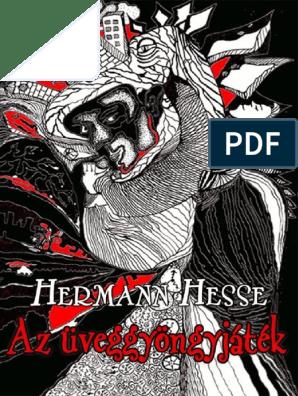 Téli kalandozások Hermann Hesse világában - Manzárd Café