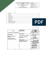 12 SGC en PR TU 012 Transferencia Del Usuario