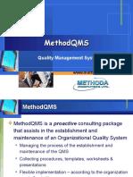 MethodQMS(2)