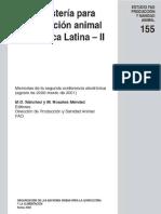 y4435s00.pdf