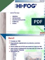 presentacion Curso Tecnico.ppt
