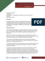 Prestaciones_sociales. legales.pdf