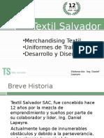 Textil Salvador CP (5)