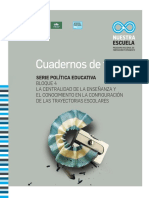 Cuaderno 4 PNFP 2015