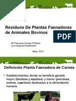 residuosdeplantasfaenadorasdeanimalesf-140627000750-phpapp02.pptx