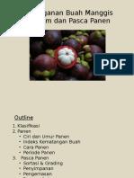 Presentation PPHP2
