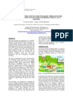 asrizal.pdf