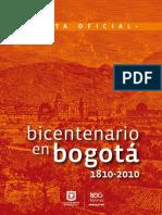 Ruta_Bicentenario (1).pdf