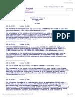 PNC v. GRP.pdf
