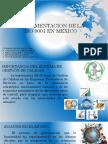 Presentacion de Calidad ISO 9001 Mexico