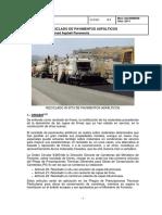 RECICLADODEPAVIMENTOSASFALTICOS.pdf