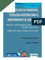 cncd03_huanuco_reciclado_de_pavimentos_08-10-10x.pdf