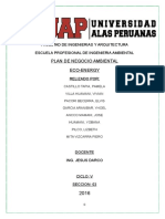 plan de negocio ambiental.docx