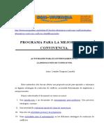 180_aprendizaje de Resolucion Confllictos